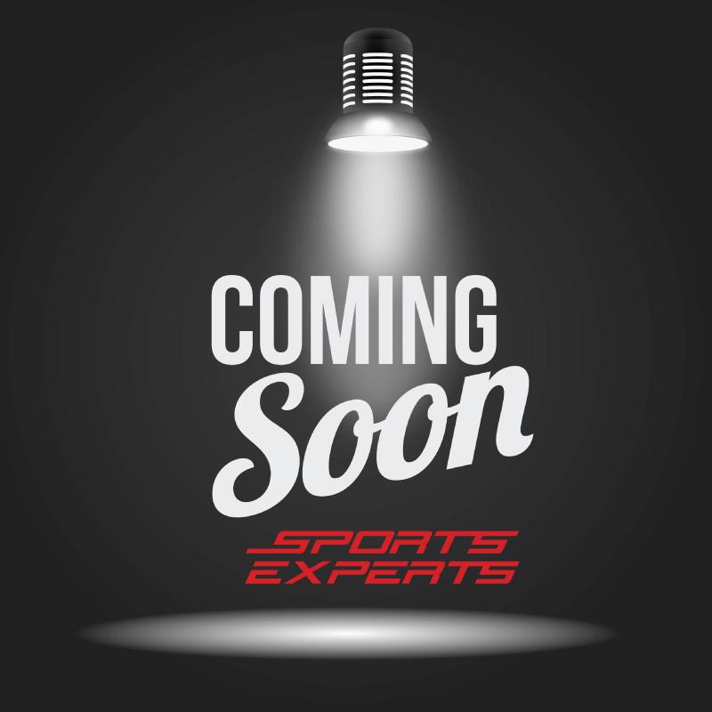 Home pagegt; Sportsexperts Sportsexperts Home Home Lebanon Lebanon pagegt; pagegt; Lebanon Sportsexperts yN80OPmnvw